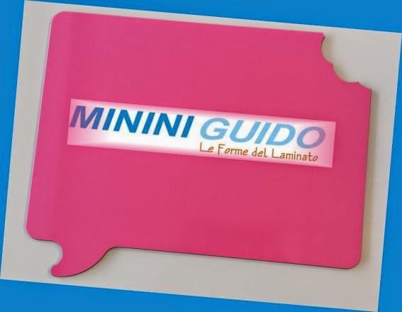 http://www.artimondo.it/vendor_store/minini-le-forme-del-laminato