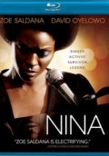 Download Film Nina (2016) Full Movie Bluray