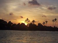 Pulau Tanakeke Keindahan Tersembunyi di Takalar