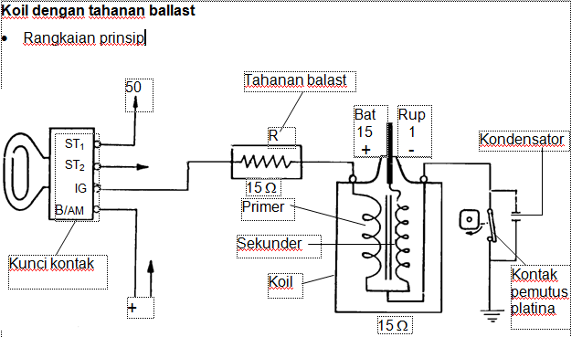 d2s ballast wiring diagram denso auto electrical wiring diagram related d2s ballast wiring diagram denso