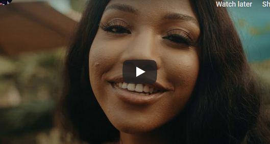 [SB-VIDEO] Faze – 'Lovina'