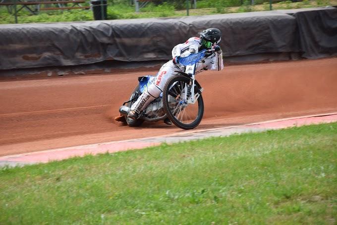 U19 EK: Fazekas Dennis az 1. Elődöntőben indul