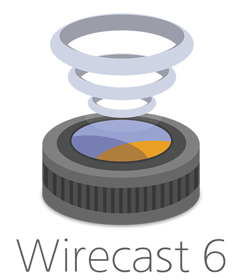wirecast 6  crackeado