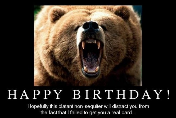 Amazing Happy Birthday Images
