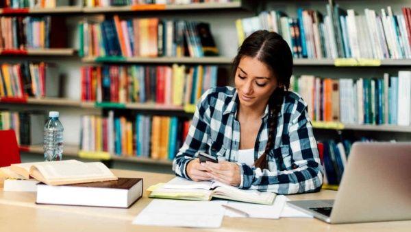 Estudio da a conocer la hora y el día en que una persona es más productiva