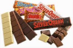 Harga Coklat Silverqueen Terbaru Grosir dan Eceran 2017
