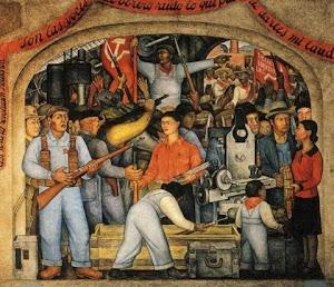 Leon Trotsky (1904): Kaum Proletar dan Revolusi*