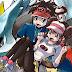 Pokémon B&W 2 regresa tras un año de pausa