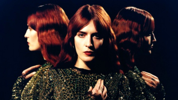 frases de florence and the machine