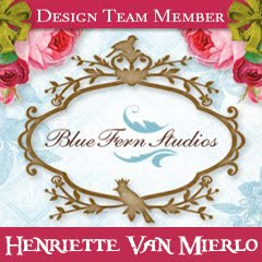 Design team Blue Fern Studios