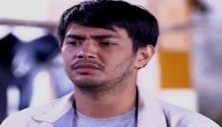 Biodata Guntara Hidayat Pemeran Koswara