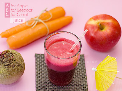 Miracle-Drink-Apple-Beetroot-Carrot-Juice.jpg