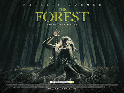 The forest 2016 watch full english movie