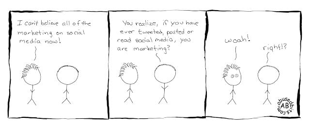 amusedbits, cartoon, humor, woah, woah!