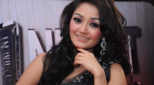 Download Lagu Siti Badriah Suamiku Kawin Lagi Index