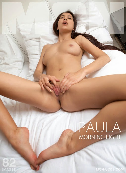 MC-Nudes 2014-12-27 Paula - Morning Light 12070
