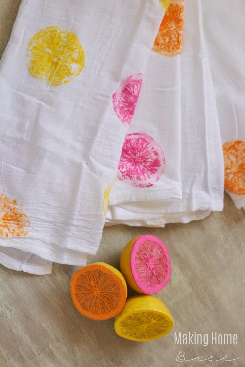 http://www.makinghomebase.com/diy-painted-tea-towel/
