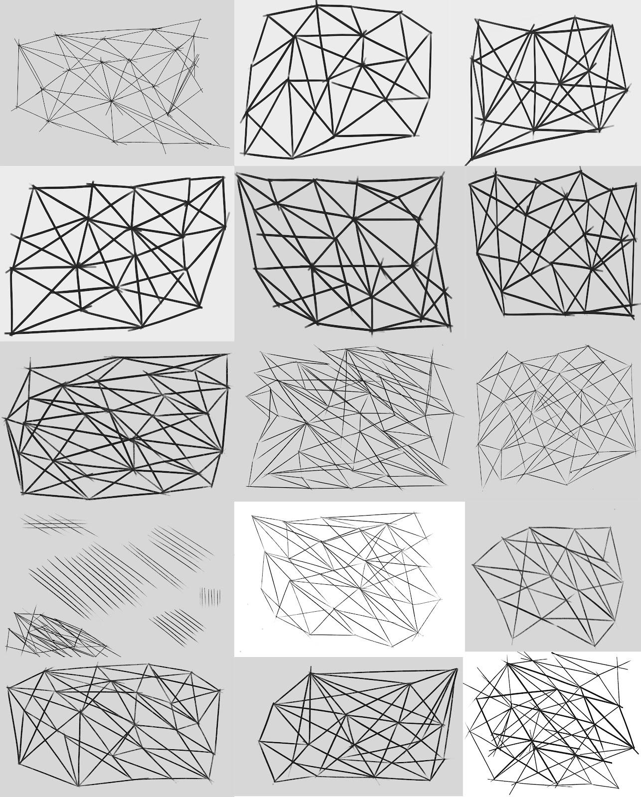 [Image: lines++full+3.jpg]