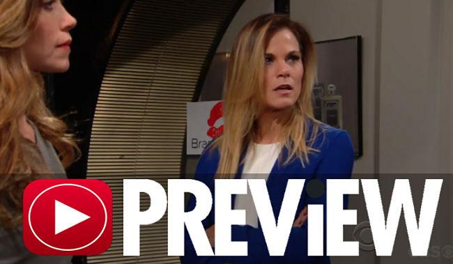 #LesFeuxdelAmour (#CBS) | Spoilers du 1 au 5 Mai 2017
