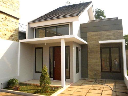 Model Dak Teras Rumah Sederhana 25 menyenangkan dak depan rumah minimalis design info on
