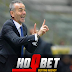 Pelatih Baru Diharapkan Bawa Keuntungan Untuk Inter