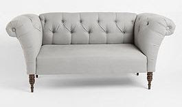 Apartment 528 Product Roundup 28 Couches under $1000