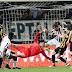 Βαρούχας:«Έπρεπε να μετρήσει το γκολ του ΠΑΟΚ»