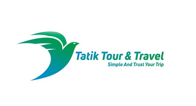 Tatik Travel Semarang
