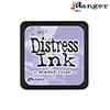 Distress ink - SHADED LILAC