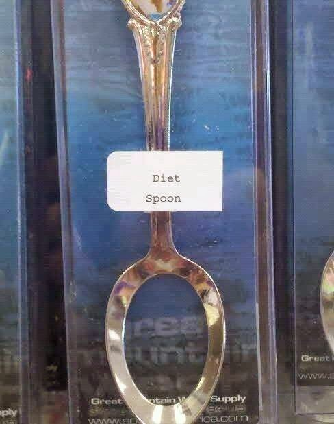 Diet-spoon-photo