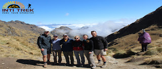 Reliable Tour Operator Cuzco