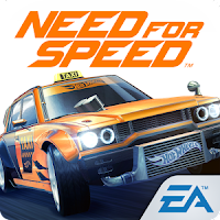 Download Need For Speed No Limits