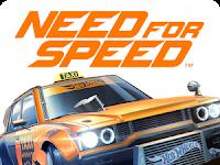 Download Need for Speed No Limits Apk Mod (No Damage Car) v2.0.6 Terbaru