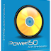 PowerISO 6.9 Keygen+Portable|12.8 Mb [ေနာက္ဆံုးဗားရွင္း]