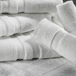 set prosoape de baie - Prosoape de baie bumbac pentru hotel-pret-Lenjerii de pat damasc-Lenjerii bumbac satinat