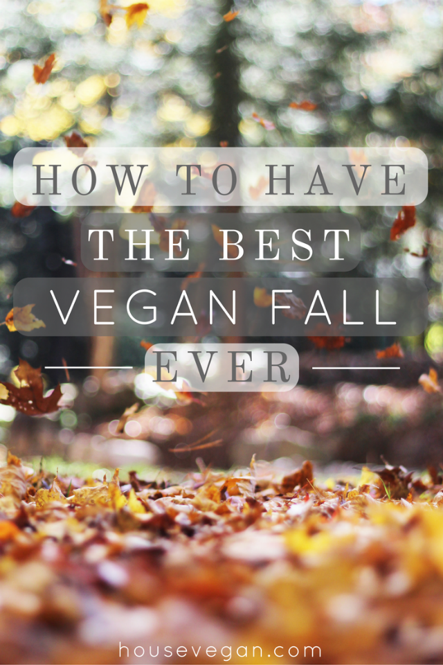 vegan fall, vegan autumn, best vegan fall, best vegan autumn, best vegan fall recipes, best vegan fall food, vegan halloween food, vegan thanksgiving, how to have a good vegan fall, planning vegan fall, planning vegan autumn, best vegan halloween, best vegan thanksgiving, vegan bucket list, vegan fall bucket list, vegan autumn bucket list