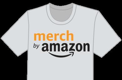 Cách đặt tiêu đề, mô tả khi bán áo trên Merch Amazon cho ae nào chưa biết.