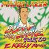 New Audio : Major Lazer ft. Tove Lo – Blow That Smoke [E Kelly Remix]   Download Mp3