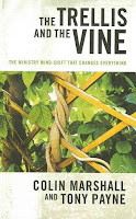 http://www.wtsbooks.com/the-trellis-and-the-vine-colin-marshall-tony-payne-9781921441585?utm_source=koliphint&utm_medium=blogpartners