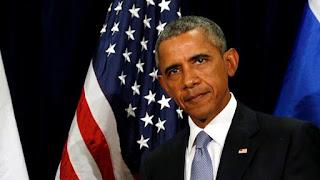 """De """"amateur"""" a """"niño petulante"""": Así ven los periodistas de EE.UU. a Obama tras la reacción de Putin"""
