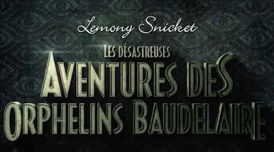 Regarder les Désastreuses Aventures des orphelins Baudelaire sur Netflix France