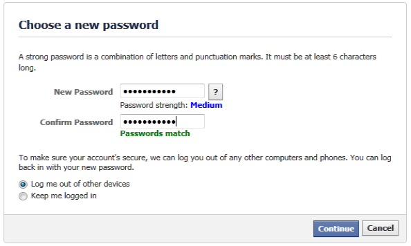 Facebook%2BLogin%2BForgot%2BPassword