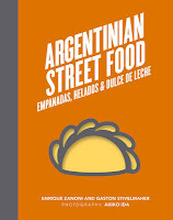 https://volume.circlesoft.net/p/food-drink-argentinian-street-food?barcode=9781760522582
