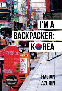 panduan bercuti di korea secara backpacking