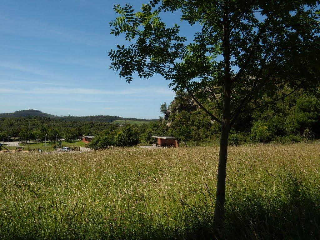 http://www.panoramio.com/photo/37429056