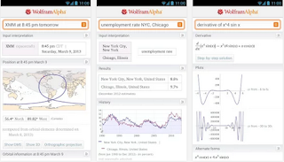 wolfram alpha apk Full Free Download