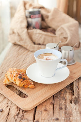 Best Coffee And Pastry Near Me