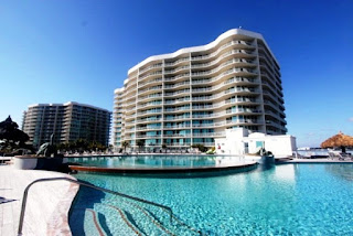 Caribe Resort Condos For Sale in Orange Beach Alabama