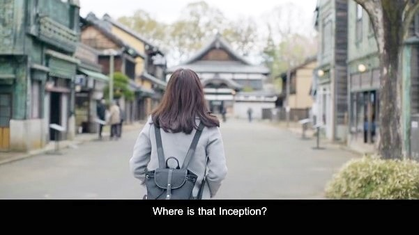 #TokyoUnexpected: Traveling Alone Makes You Discover Your True Self