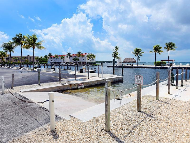 Real Estate in the Florida Keys: Great investment condo ...